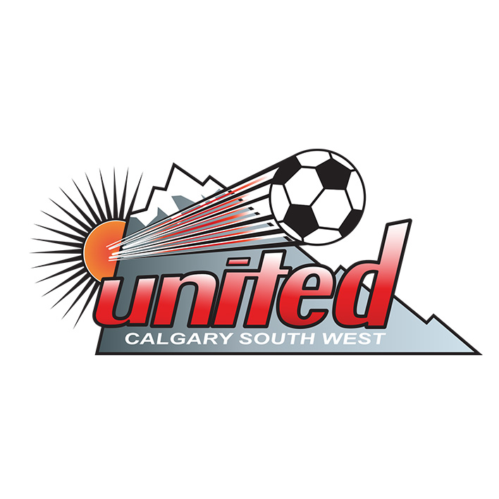 Calgary South West United Soccer Association