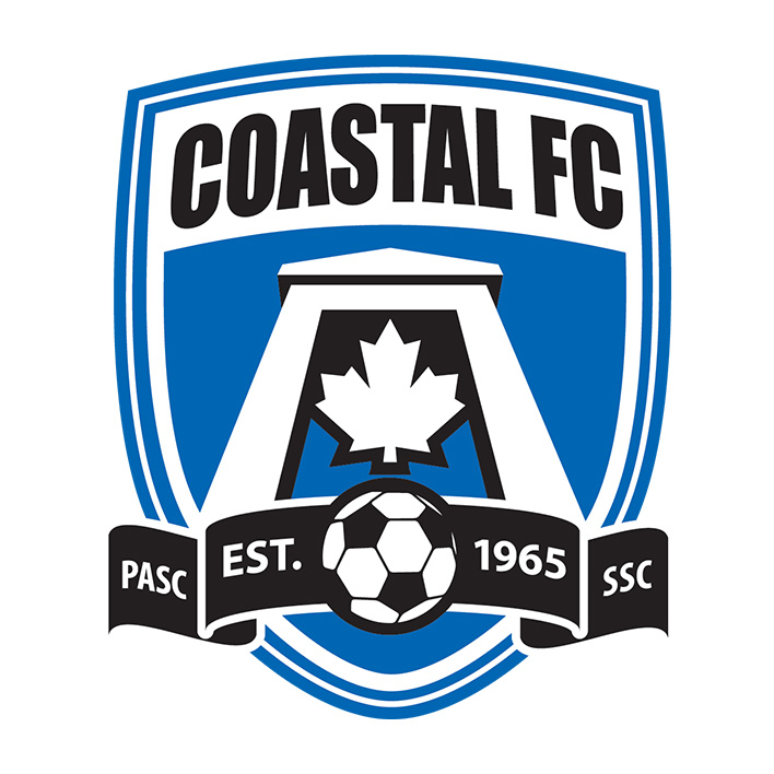 Coastal Football Club