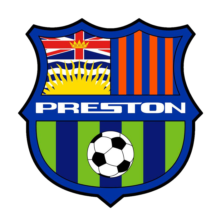 Preston GM Langley Football Club