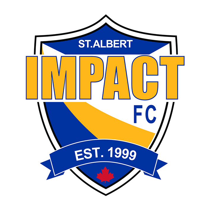 St. Albert Soccer Association