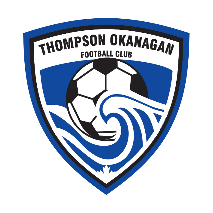 Thompson Okanagan Football Club