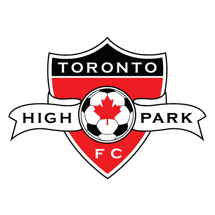 Toronto High Park Football Club