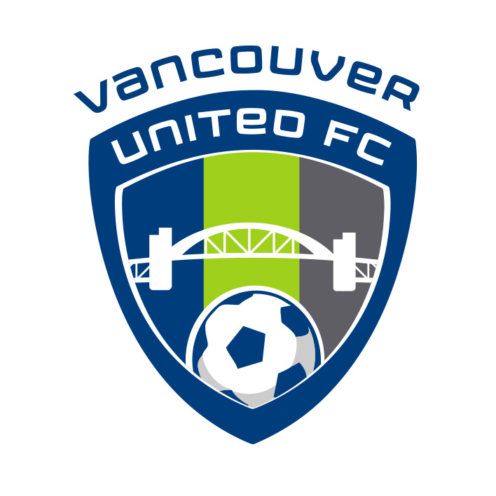Vancouver United Soccer Club