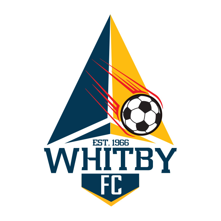 Whitby Iroquois Soccer Club