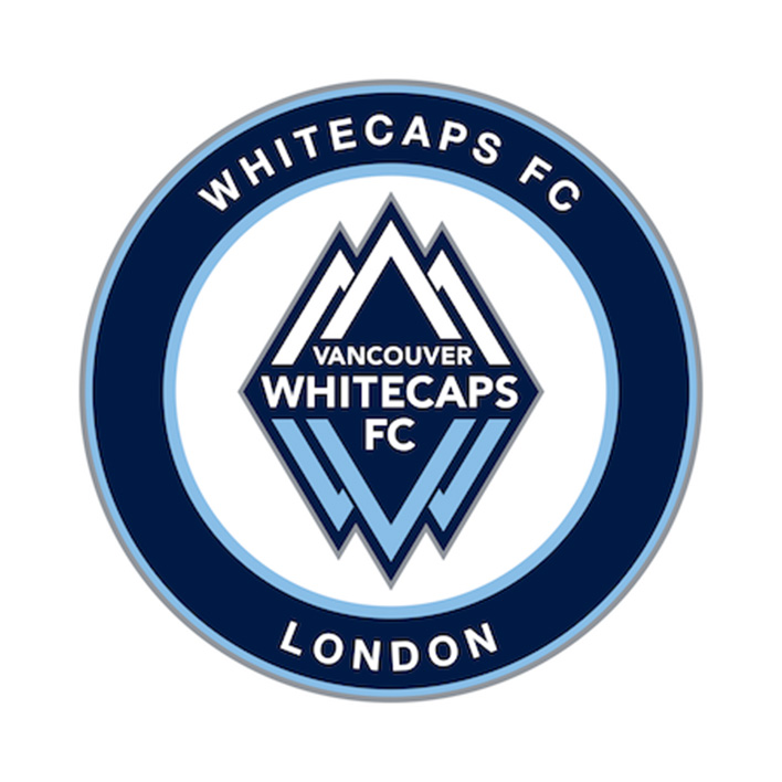 Whitecaps London
