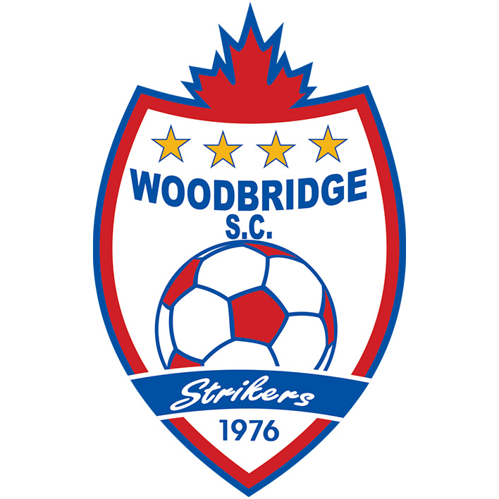 Woodbridge Soccer Club