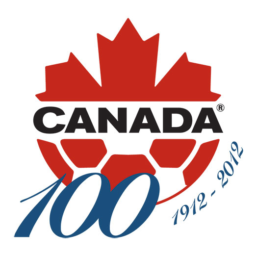 All-Time Canada XI