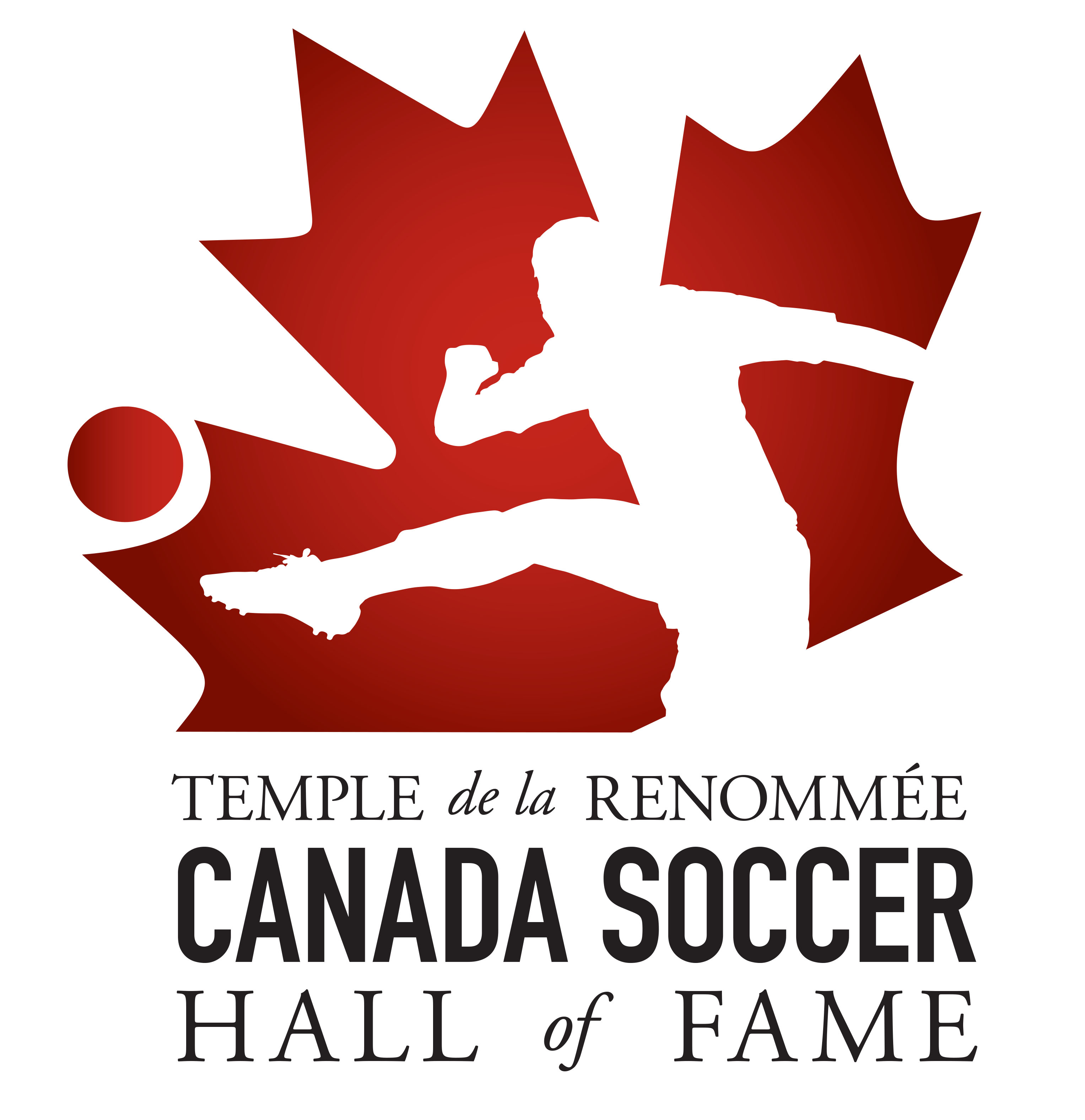 Canada Soccer Hall of Fame